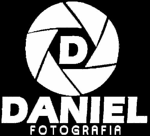 Logotipo de danielfotografia