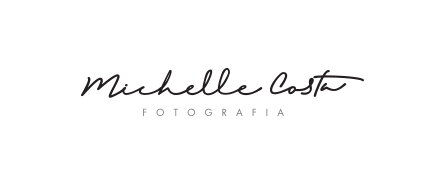 Logotipo de Michelle Costa