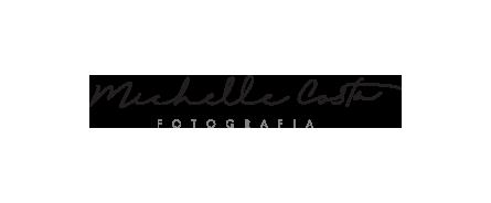 Logotipo de Michelle Costa