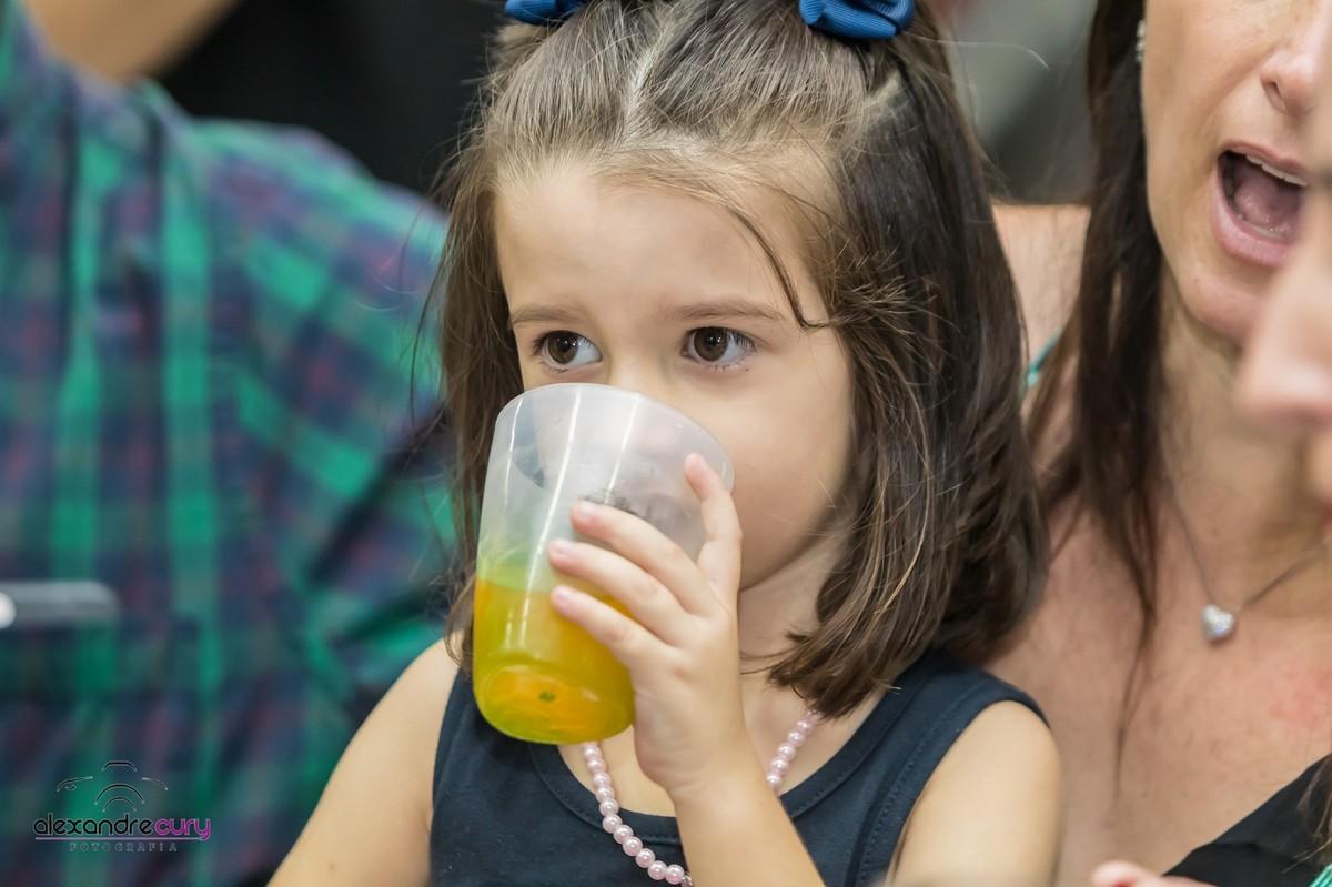 Foto de Aniversário Pedro Arruda - 4 Anos