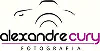 Alexandre Cury Fotografia