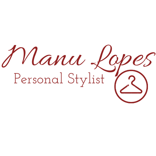 Logotipo de Manu Lopes