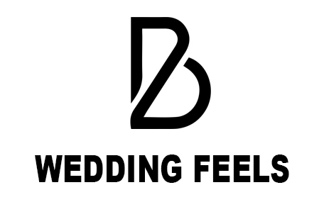 Logotipo de Bruno Bassanezi Ramos