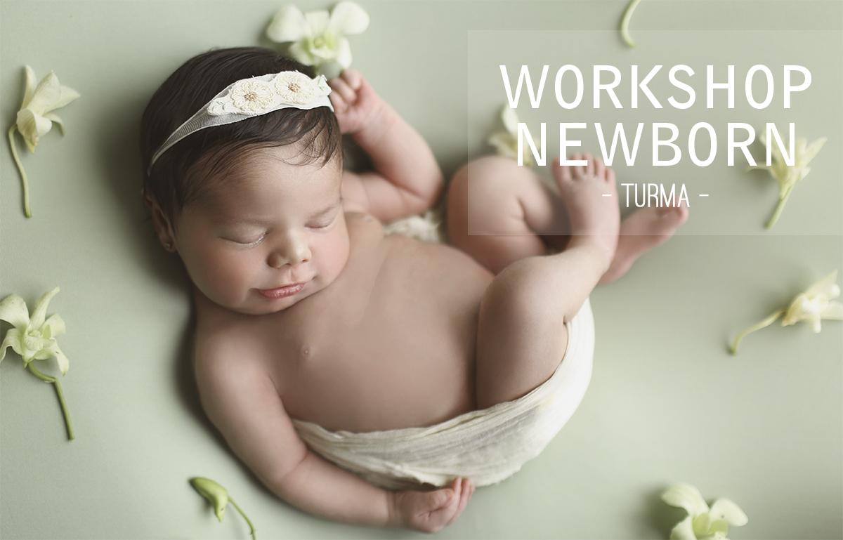 Imagem capa - WORKSHOP EM TURMA por Fernanda Abreu