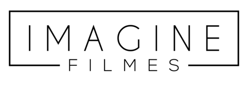 Logotipo de Imagine Filmes
