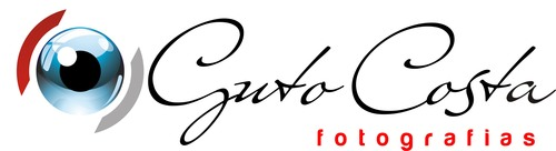 Logotipo de Guto Costa