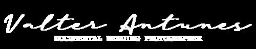 Logotipo de Valter Antunes