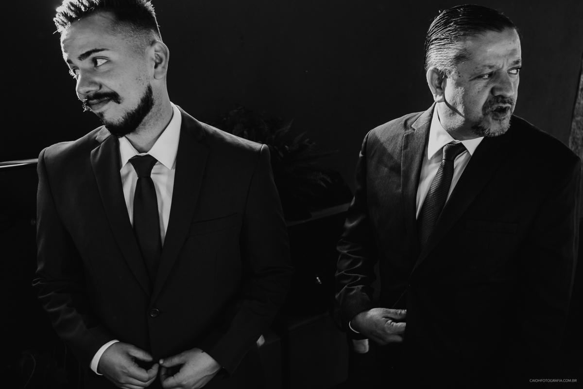 fotografia documental fotografos em sao paulo fotos por caio henrique noivo com o pai