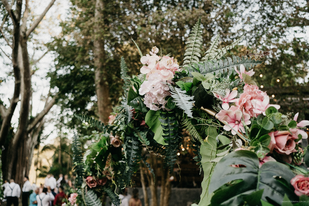 decoracao de casamento inspiracao para casamentos de dia no campo decoracao rustica de casamento fotos de decoracao casamento ao ar livre casamento no lago