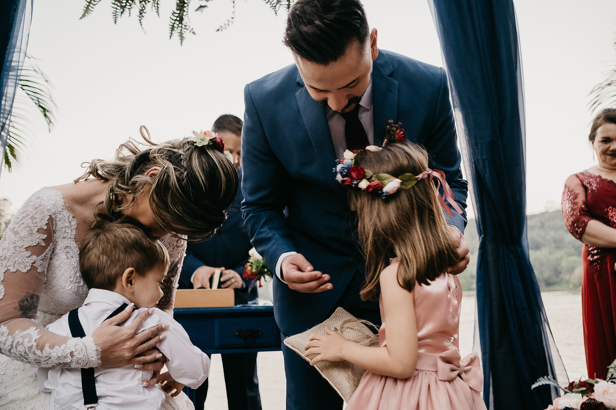 daminha de honra pagen de casamento ideias para casar fotos por caio  henrique fotografos de sao paulo