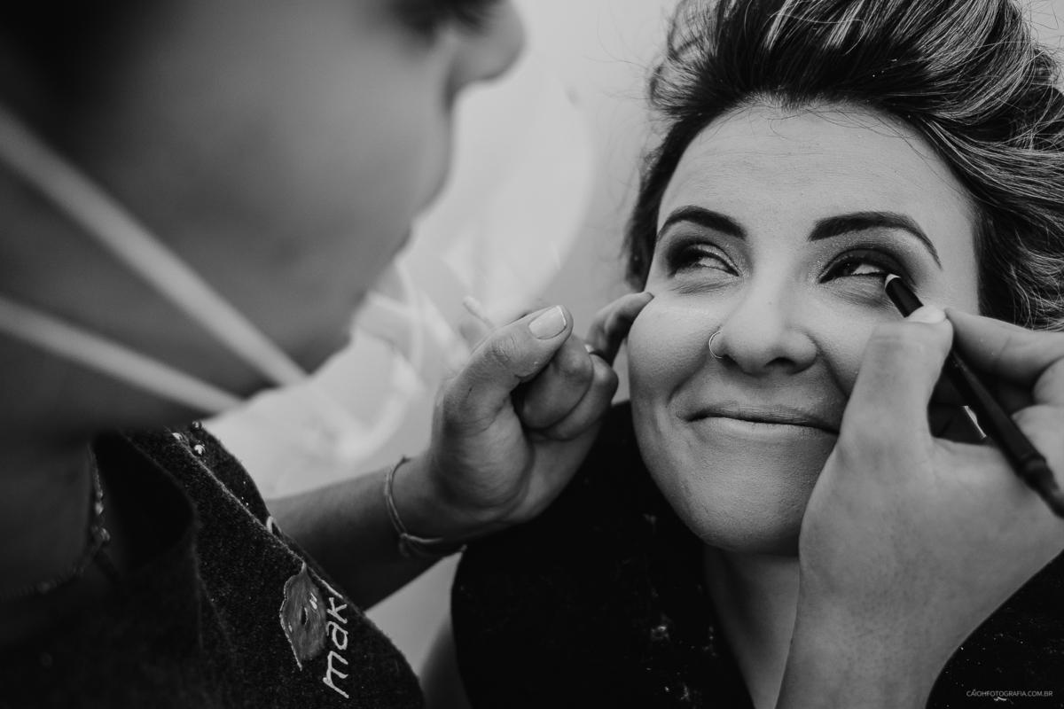 maquiagem de noiva dia da noiva making of casar de dia casamento no campo casamento rustico em sao paulo fotografia de casamento