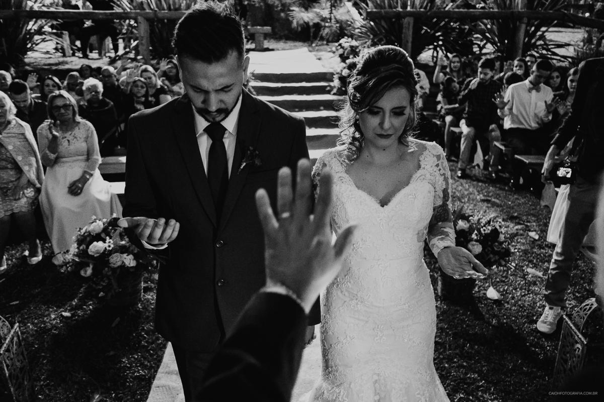 bencao dos noivos oracao casamento cristao casamento com proposito