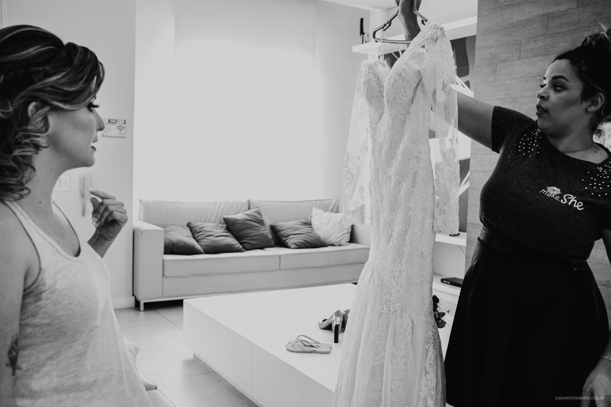 make de noiva ideias para casar de dia no campo casamento estiloso fotos de casamentos em sao bernado fotos por caio henrique vestidos de noiva