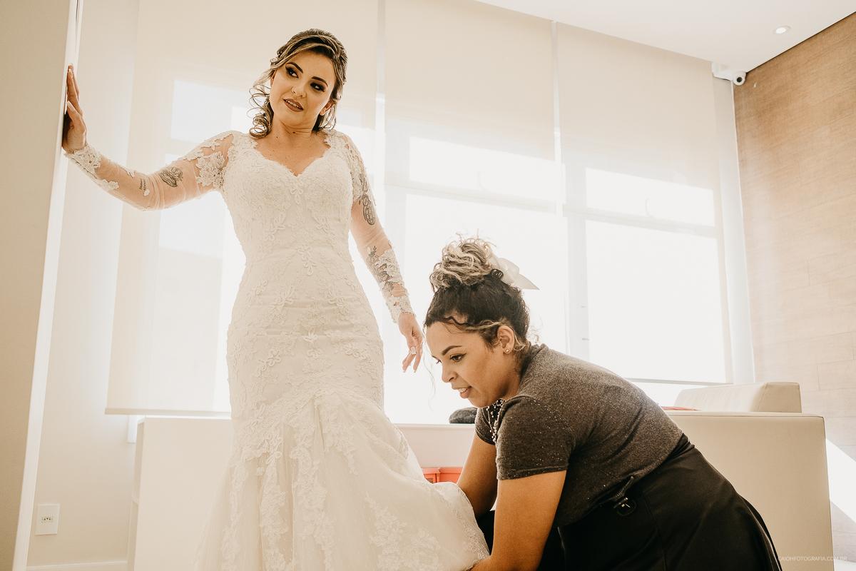 make de noiva ideias para casar de dia no campo casamento estiloso fotos de casamentos em sao bernado fotos por caio henrique vestidos de noiva ideias de vestido