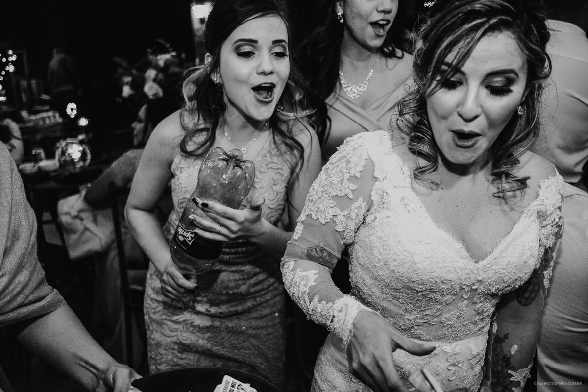 festa hora do sapatinho madirnhas da noiva balada de casamento