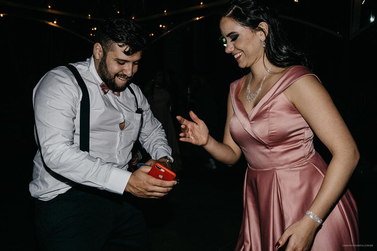 balada de casamento festa a noite de casamento fotografia de festa