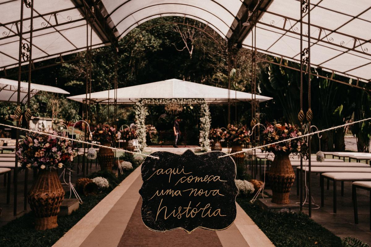 casamento de dia fotografia de casamento casar no campo fotos de decoracao de casamento