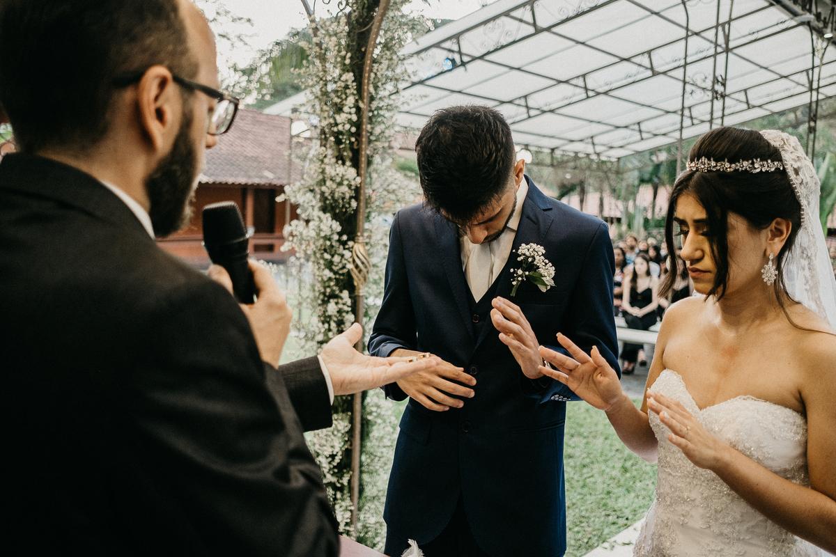casamento cristao casar com proposito fotografia de casamento casar no campo