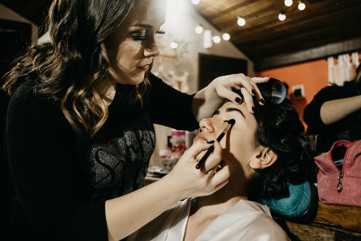 casamento de dia fotografia de casamento casar no campo fotos de decoracao de casamento dia de noiva making of noiva fotografia documental maquiagem de noiva