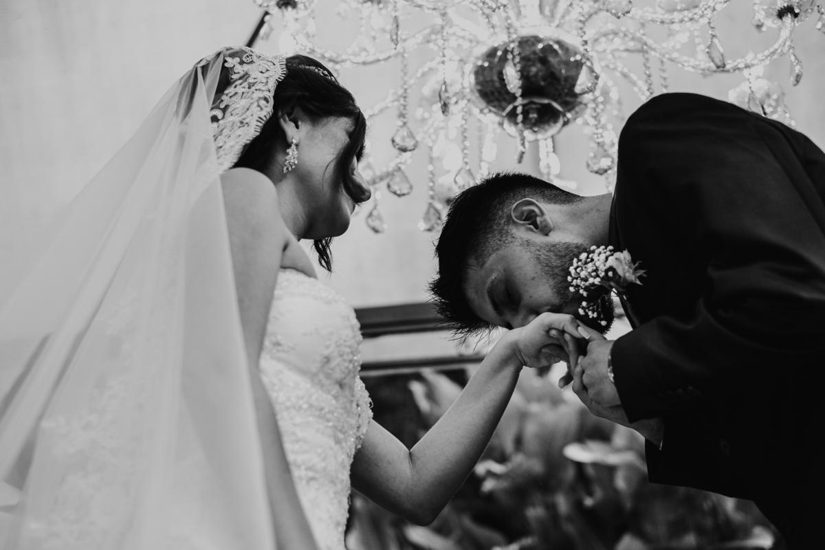 hora das aliancas casamento de dia fotografos de sao paulo mairipora fotografia artesanal