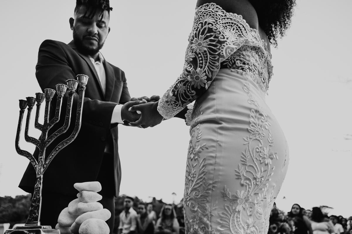 casamento religioso casal cristao fotografia de casamento casar no campo cerimonia ao ar livre fotografos de casamento sao paulo mogi das cruzes