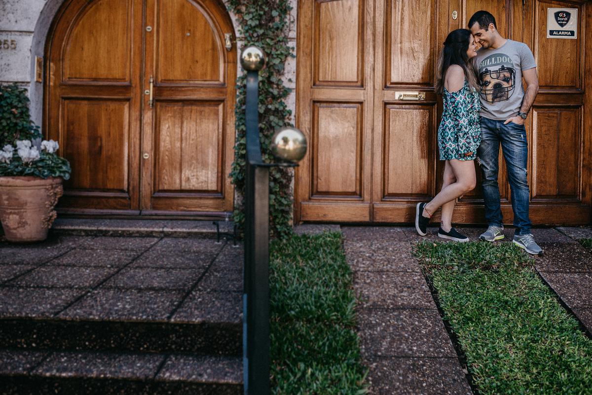 fotografia de casamento ensaio pre casamento fotos espontaneas ensaio casal na argentina fotografos de casamento fotos por caio henrique