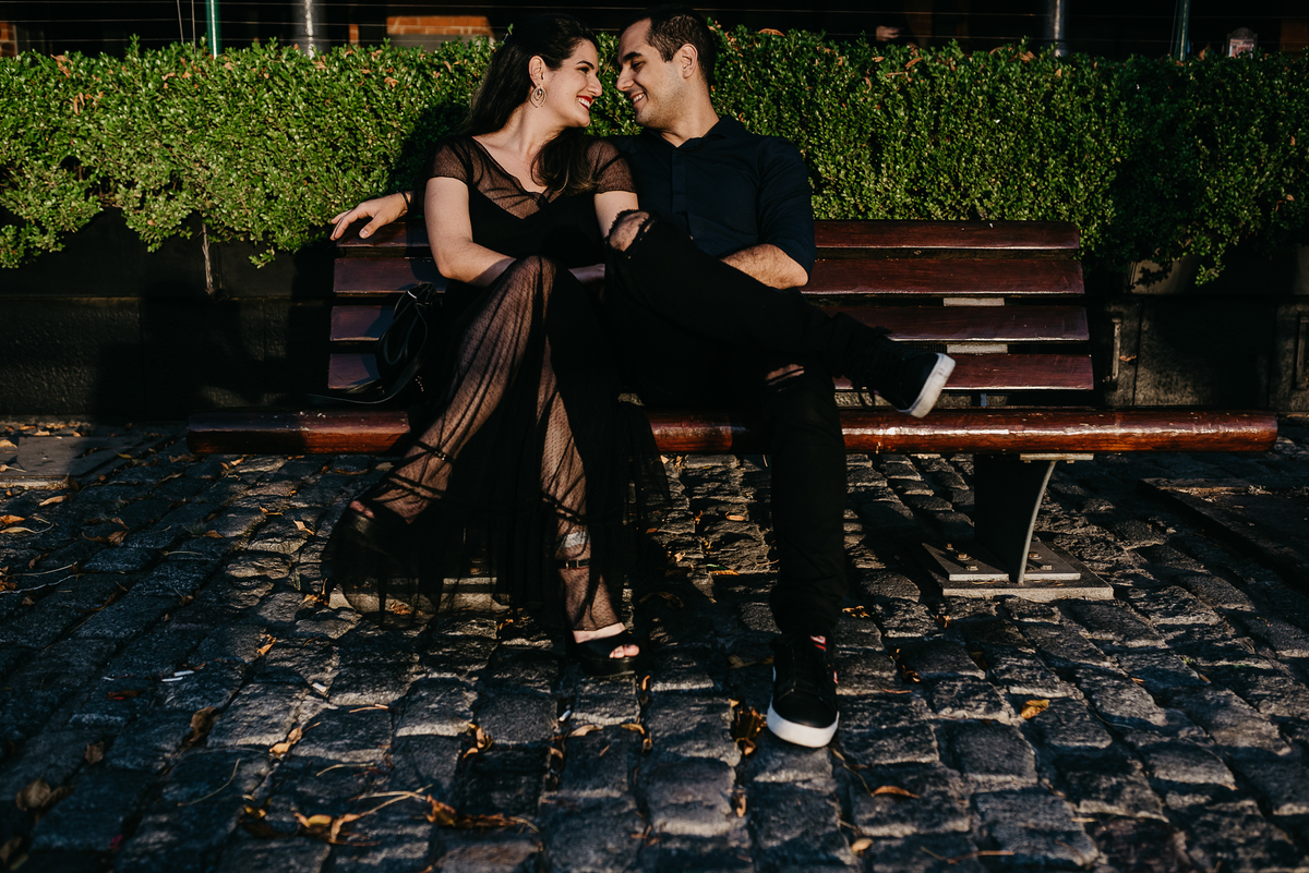 fotografia de casamento ensaio pre casamento fotos espontaneas ensaio casal na argentina fotografos de casamento fotos por caio henrique destination wedding