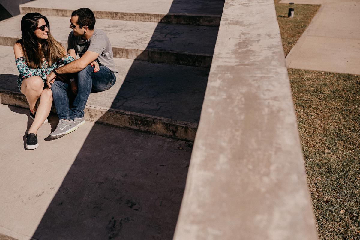 ensaio pre wedding fotografia de casamento pre casamento argentina buenos aires