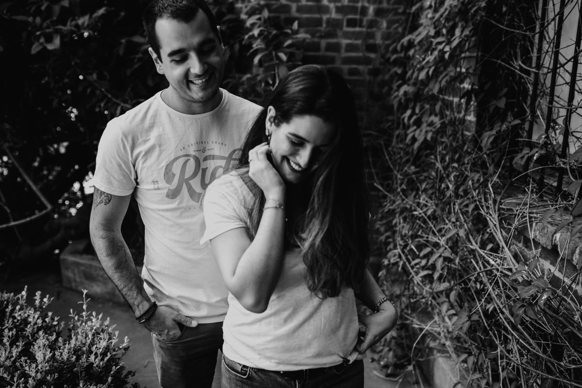 jardim botanico ensaio pre casamento fotos espontaneas ensaio casal na argentina fotografos de casamento fotos por caio henrique