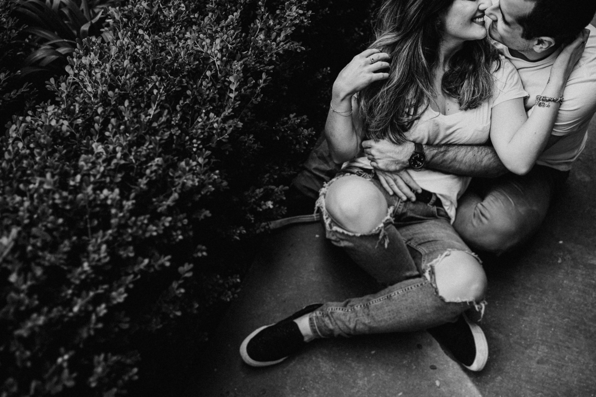 ensaio casal no campo ensaio pre wedding fotografia de casamento fotos por caio henrique argentina buenos aires jardim botanico
