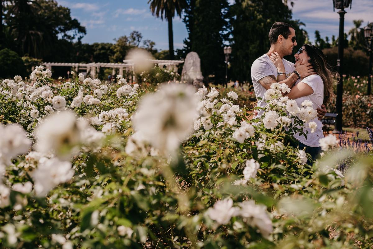 ensaio casal fotografia internacional ideias de ensaio pre wedding ensaio casal el rosedal destination wedding argentina buenos aires