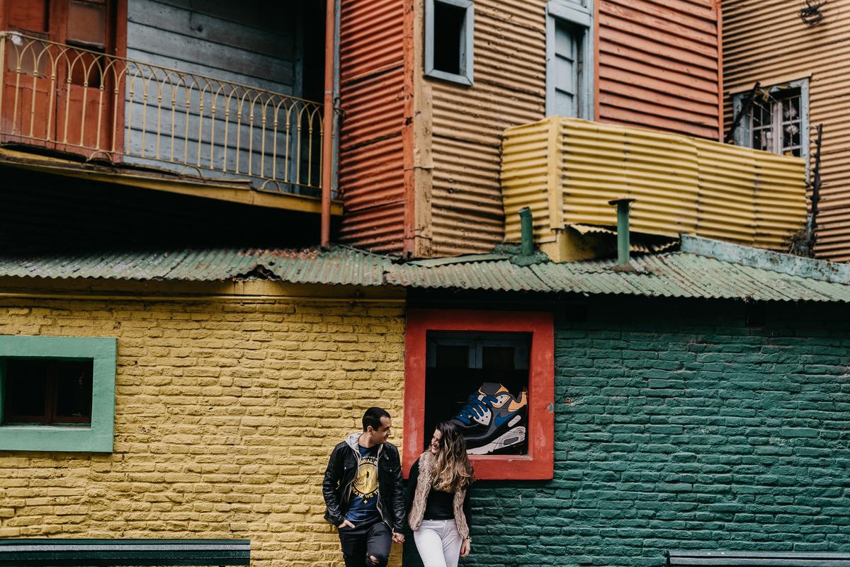 ensaio casal fotografia internacional ideias de ensaio pre wedding ensaio casal el rosedal destination wedding argentina buenos aires el caminito havana