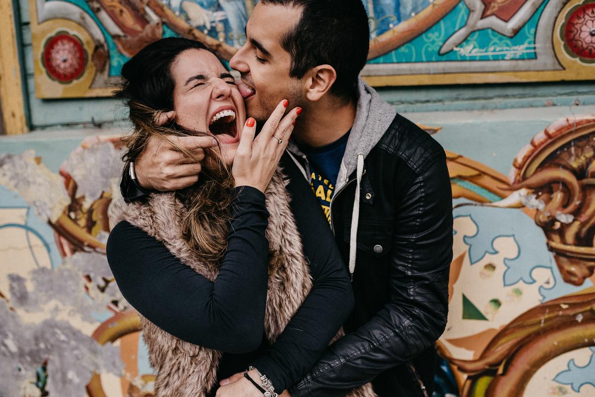 ensaio casal fotografia internacional ideias de ensaio pre wedding ensaio casal el rosedal destination wedding argentina buenos aires el caminito havana la boca