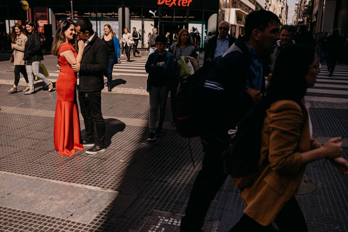 ensaio casal fotografia internacional ideias de ensaio pre wedding ensaio casal destination wedding argentina buenos aires el caminito  florida