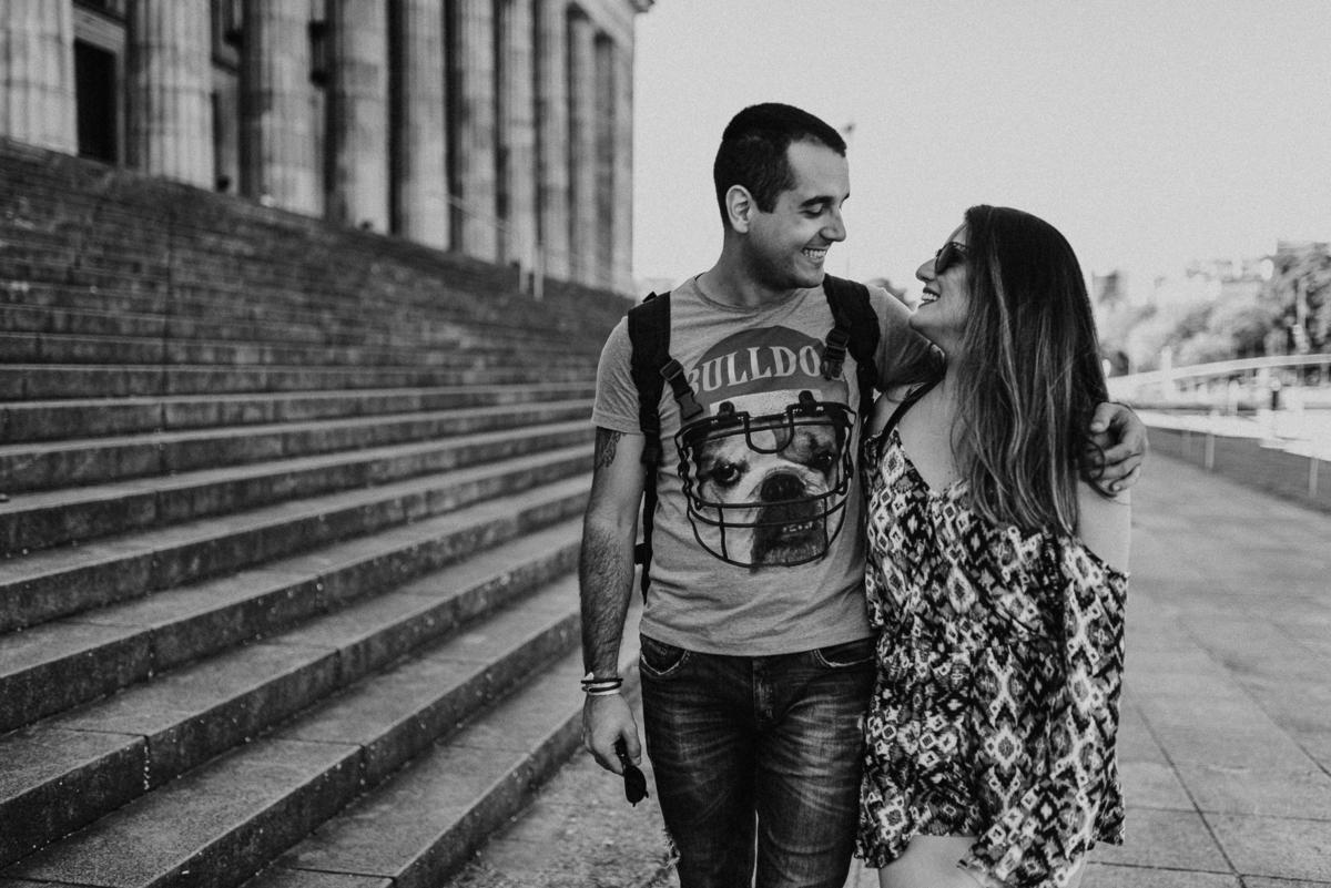 ensaio pre wedding fotografia de casamento pre casamento argentina buenos aires ideias para ensaio fotos por caio henrique