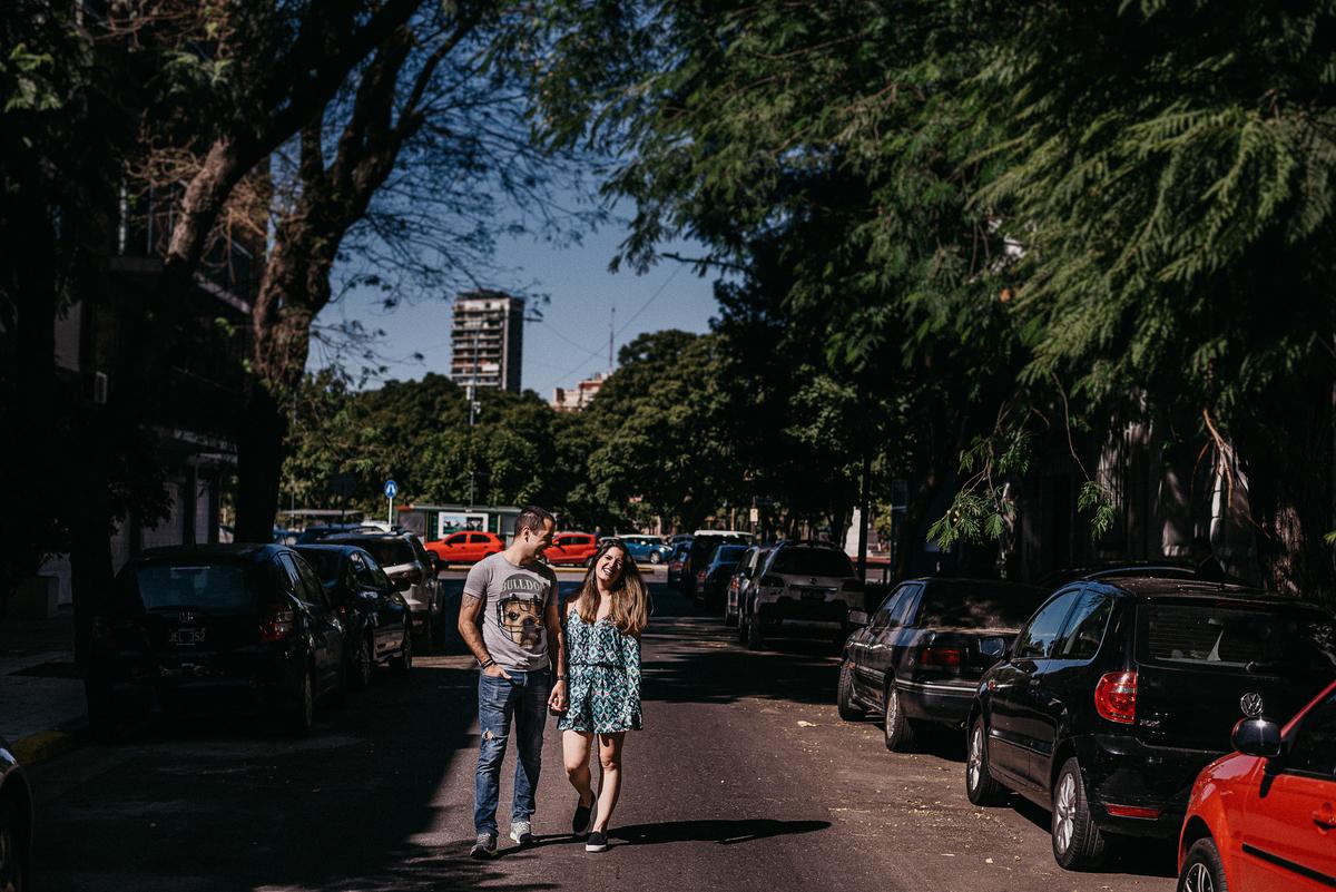 ensaio casal pre wedding destination wedding pre casamento em buenos aires argentina fotos por caio henrique ensaio urbano