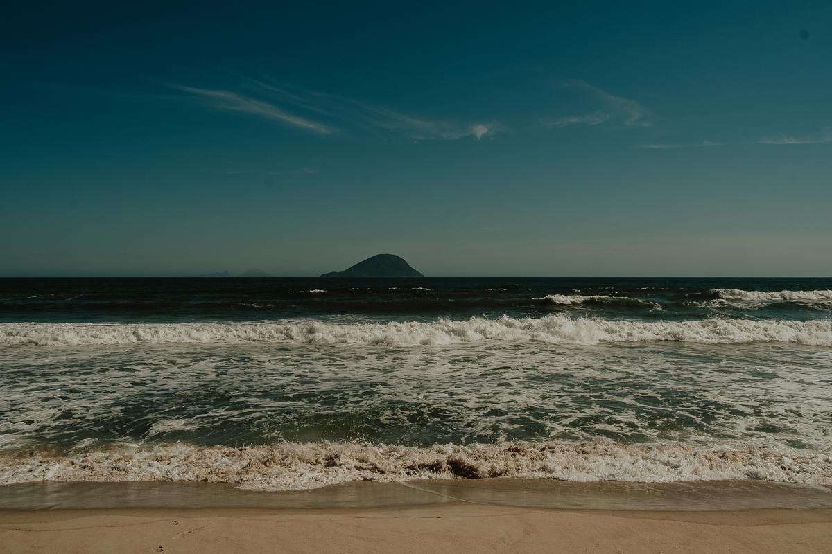 ensaio casamento fotos por caio henrique ensaio pre wedding na praia jureia bora bora