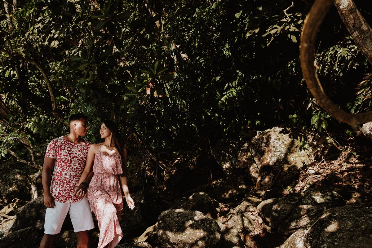 ensaio casamento fotos por caio henrique ensaio pre wedding na praia jureia bora bora  fotografos de casamento