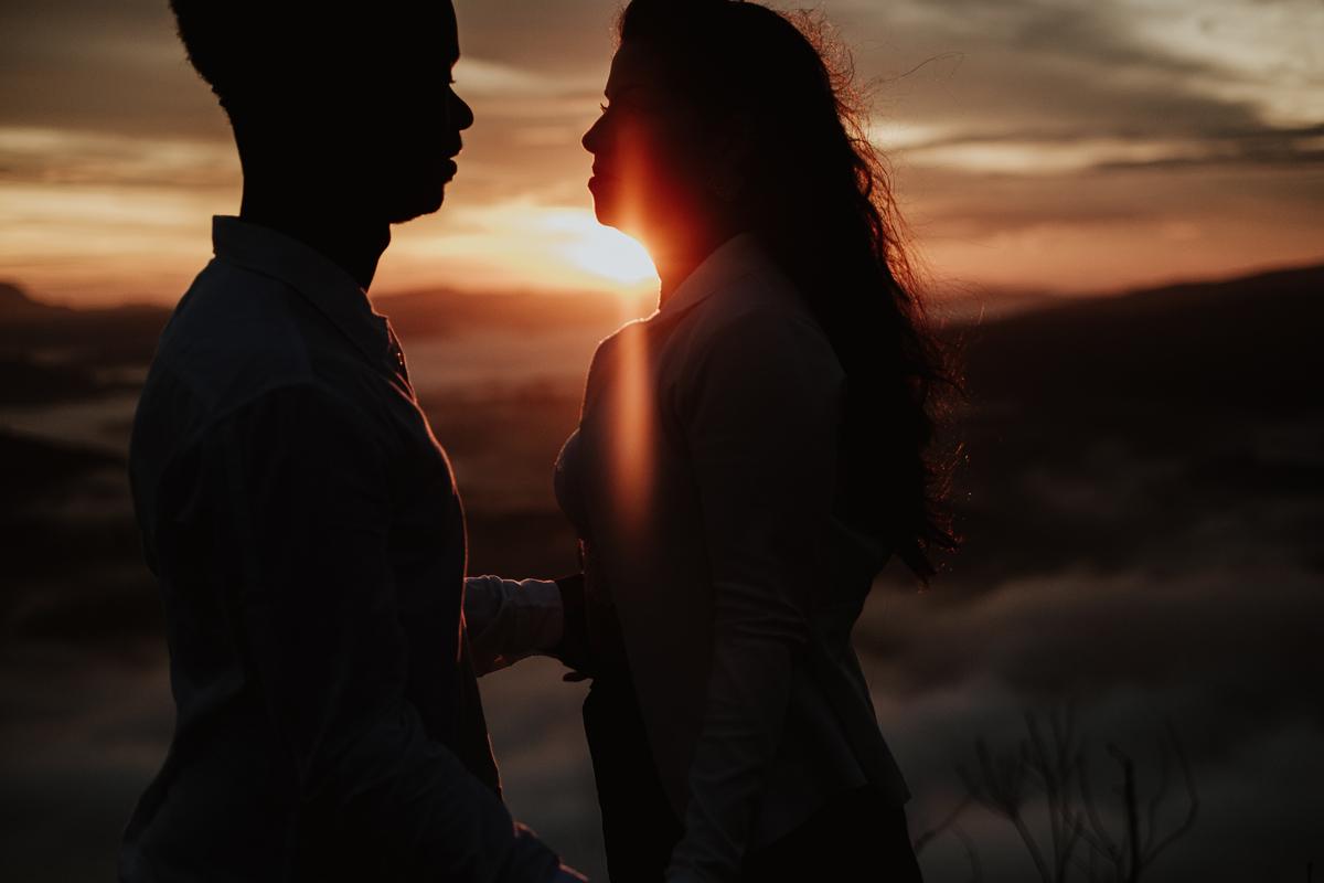 fotos de casamento fotografia documental fotografos de sao paulo amanhecer nascer do sol em mairipora ensaio de casal ideias para casar por caio henrique
