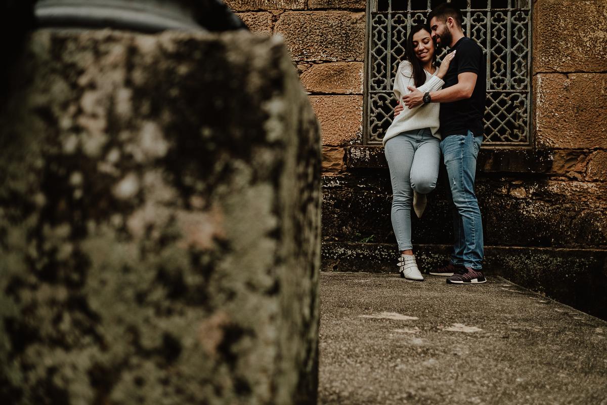 fazenda ipanema sorocaba ipero ensaio casal fotos por caio henrique fotografo de sao paulo pre wedding