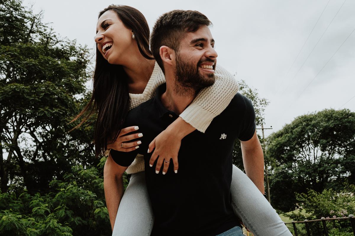 ensaio casal ensaio pre wedding fotografia de casamento casamentos de dia ensaio em sorocaba fazenda ipanema