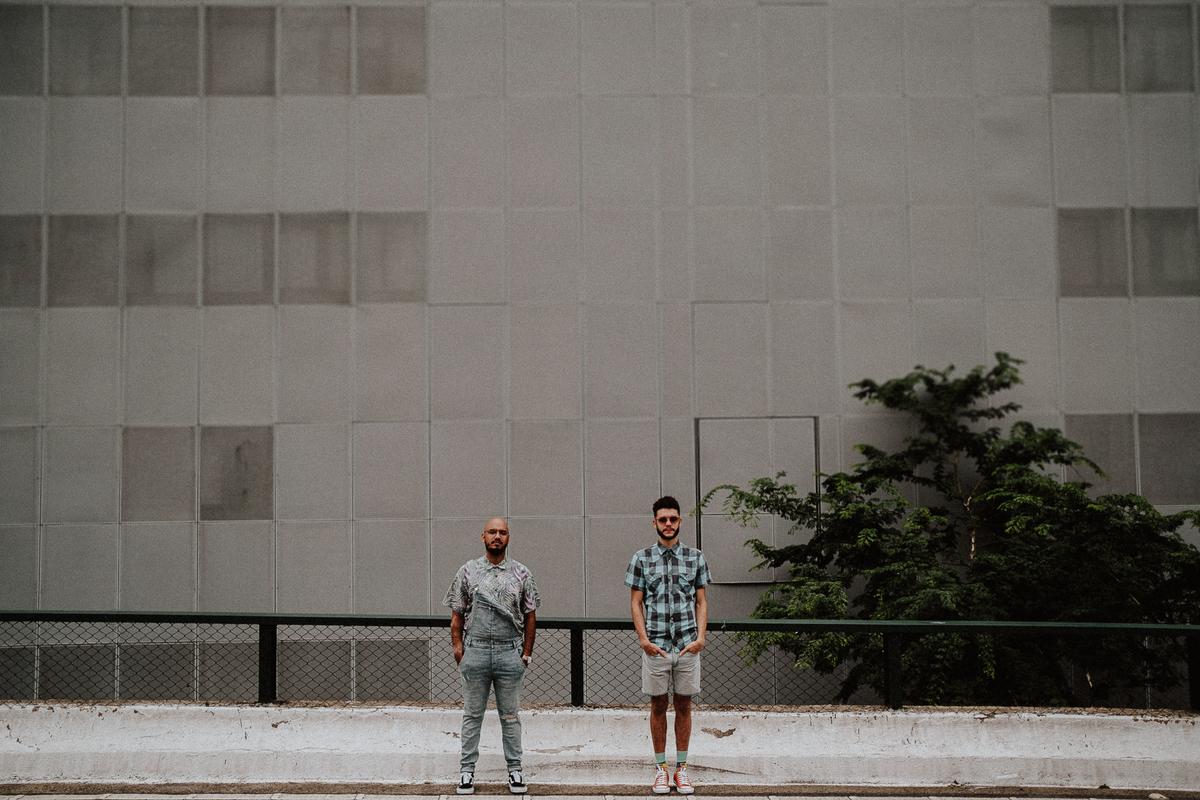 ensaio casal fotografia de casamento caio henrique fotografo de casamentos em sao paulo casal homo afetivo