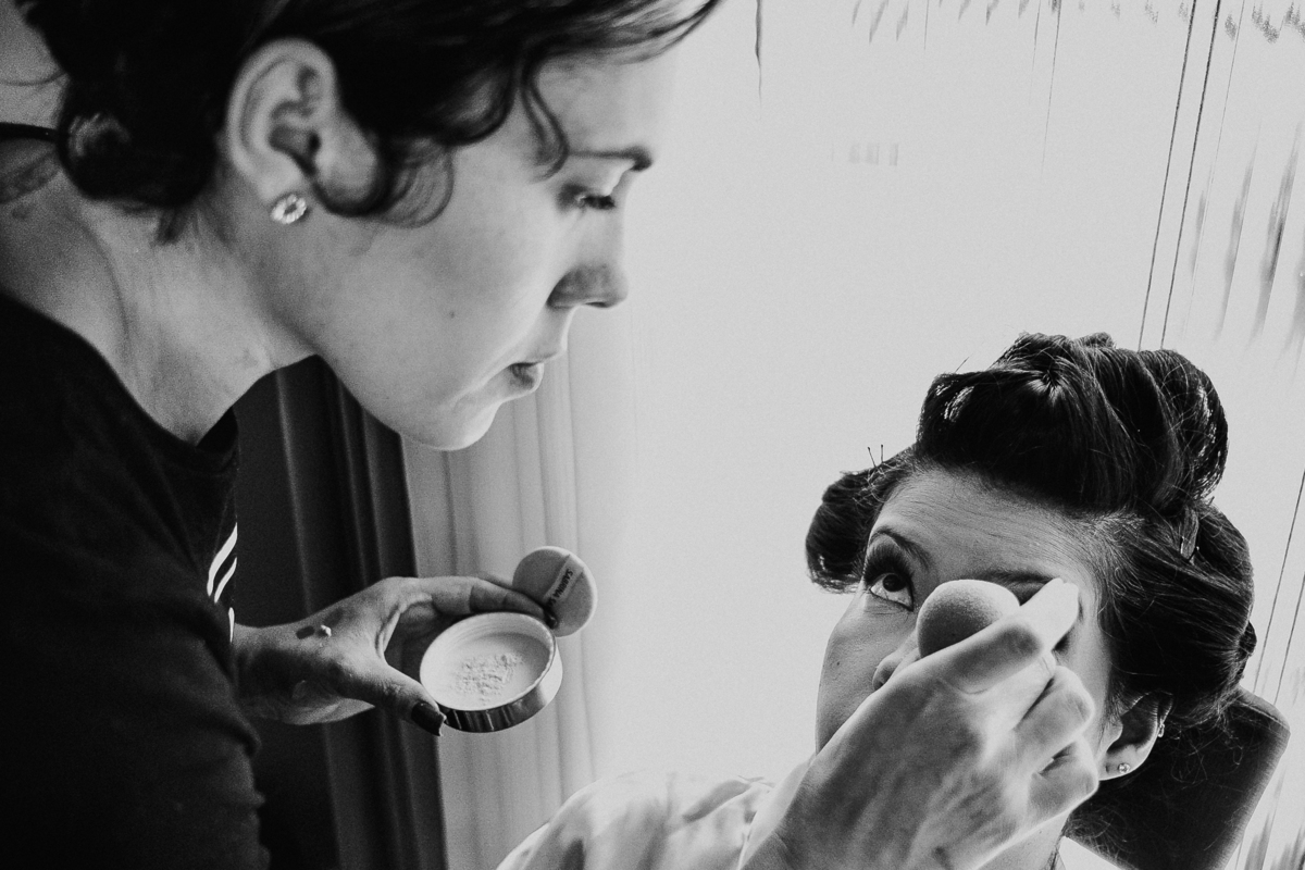 casamento de dia casar no campo fotografia de casamento fotografos de casamento em sao paulo dia da noiva maquiagem de noivas making of da noiva