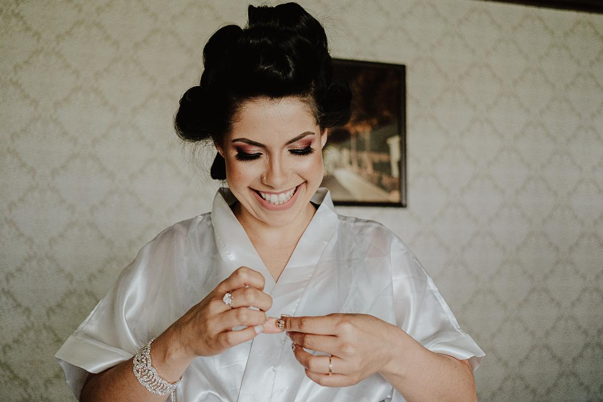 casamento de dia casar no campo fotografia de casamento fotografos de casamento em sao paulo dia da noiva maquiagem de noivas making of da noiva noivas autenticas