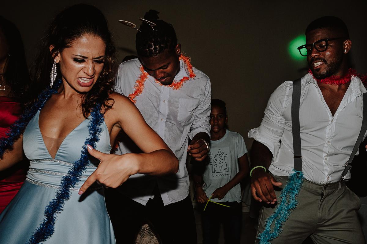 balada de casamento festas de noite fotos espontaneas por caio henrique espaco rancho ribeiros