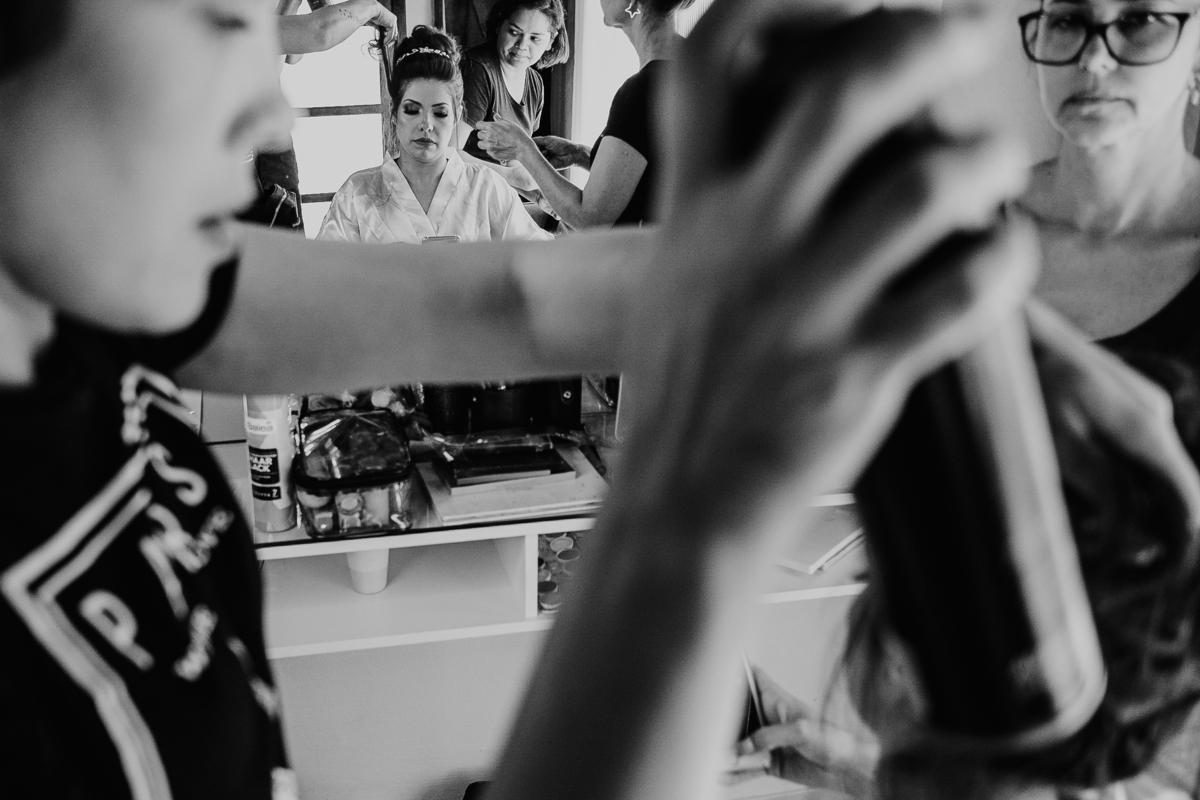 casamento de dia casar no campo fotografia de casamento fotografos de casamento em sao paulo dia da noiva maquiagem de noivas making of da noiva penteado de noiva inspiracao de casamentos de dia