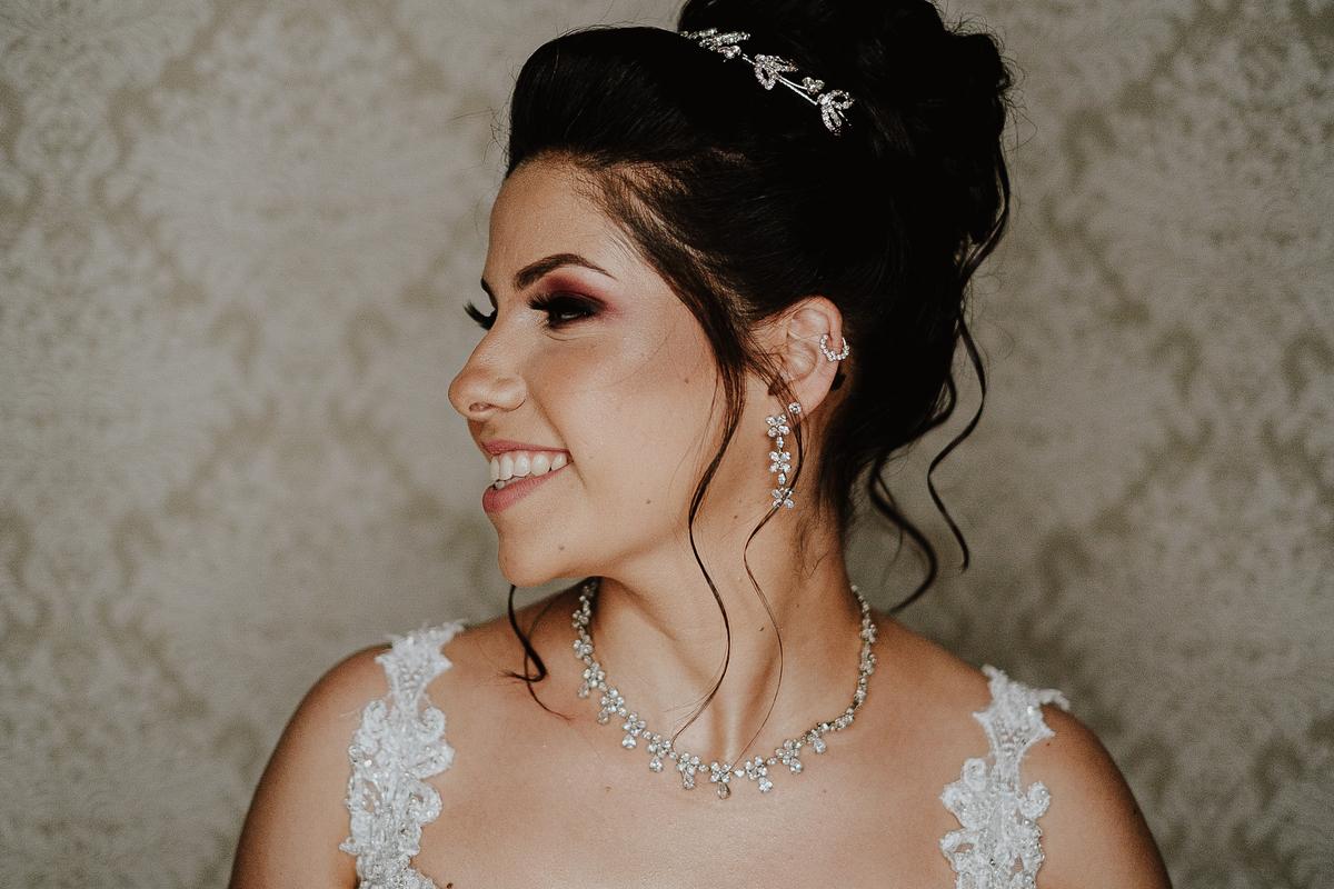 casamento de dia casar no campo fotografia de casamento fotografos de casamento em sao paulo dia da noiva maquiagem de noivas making of da noiva penteado de noiva inspiracao de casamentos de dia vestido de noiva