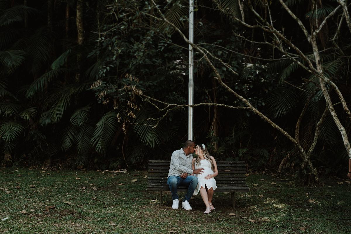 ensaio gestante fotografia de familia ensaio no campo ensaio familia fotografos de gestante jardim botanico fotografos documentais