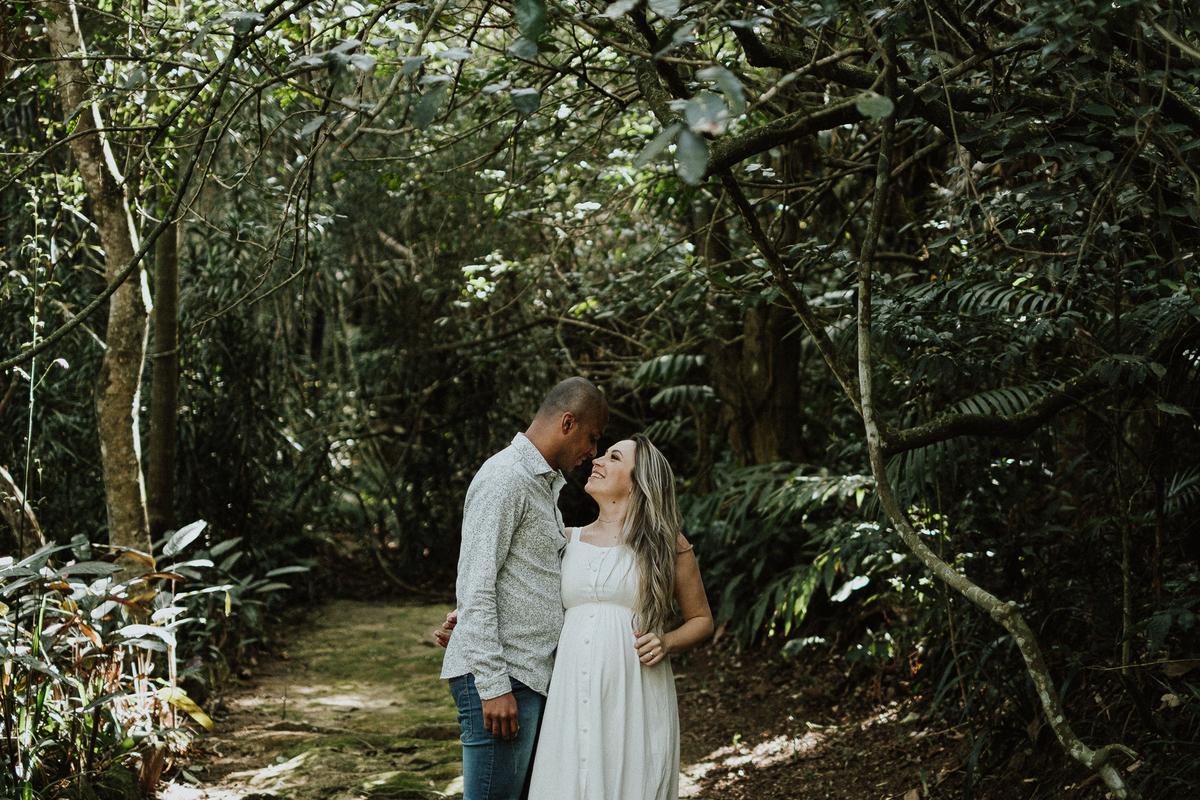 ensaio no parque fotos de casal ensaio de gravidos mae de menino fotos por caio henrique fotografos de casamento e familia