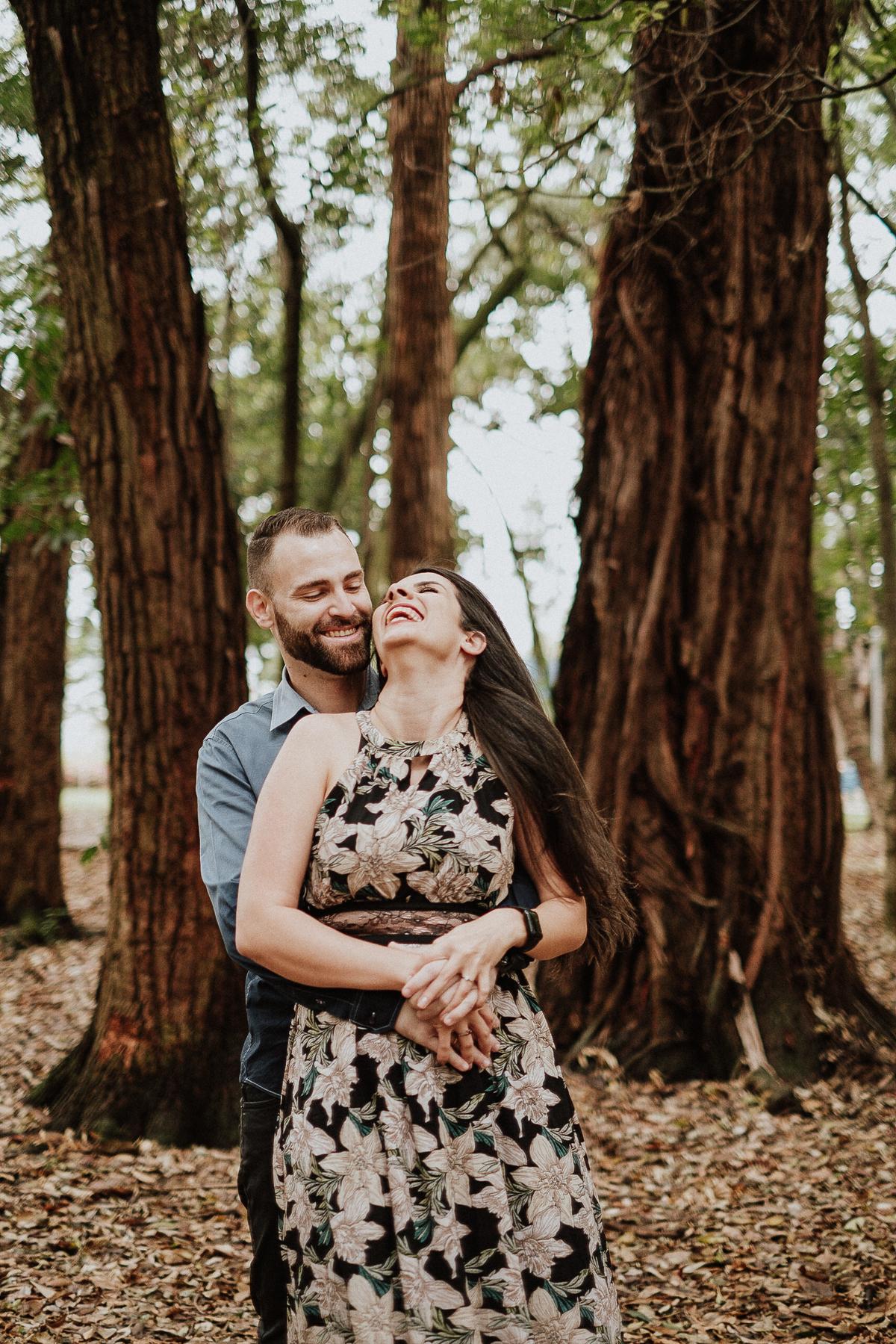 ensaio pre casamento fotografos de sao paulo ensaio no campo ensaio casal fotografos de casamentos autenticos elopement casamento intimista